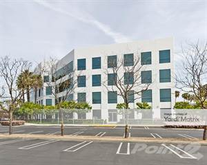 Office Space for rent in Pacific Concourse - 5230 Pacific Concourse Drive - Suite 300, Hawthorne, CA, 90045