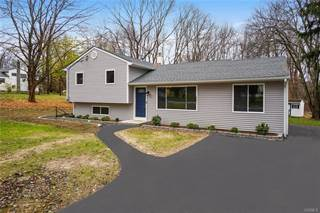 Single Family for sale in 3407 North Deerfield Avenue, Yorktown Heights, NY, 10598