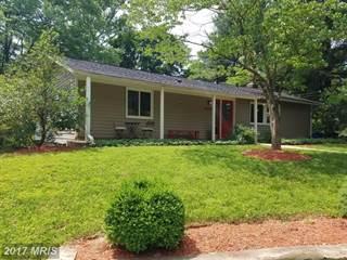 Single Family for sale in 9900 BETTEKER LN, Potomac, MD, 20854