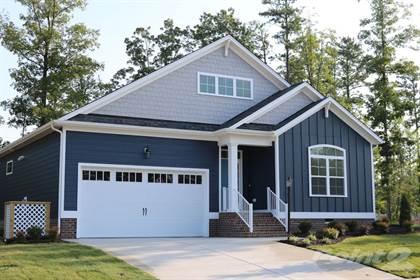 Singlefamily for sale in 7500 Crossbill Court, Mechanicsville, VA, 23111
