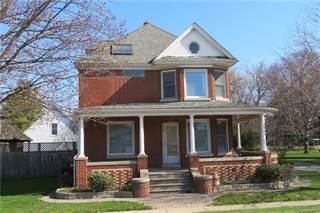 Multi-family Home for sale in 16061 E 14 MILE Road, Fraser, MI, 48026