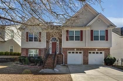 Residential Property for sale in 4030 Preserve Lane, Snellville, GA, 30039