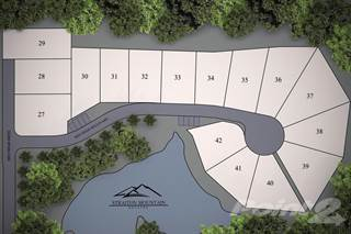 Land for sale in 134-4595 Sumas Mountain Road, Abbotsford, British Columbia