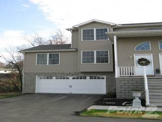 Townhouse for sale in 4101 Wood Hills, Millcreek, PA, 16509