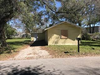 Single Family for sale in 2307 N 54TH STREET, Tampa, FL, 33619
