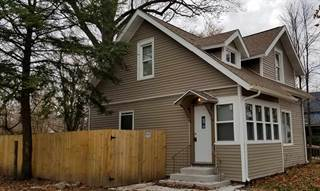 Single Family for sale in 805 N Blaine Avenue, South Bend, IN, 46616