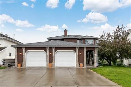 Single Family for sale in 12046 DIAMOND VW SE, Calgary, Alberta