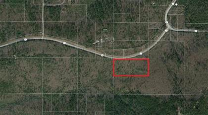 Lots And Land for sale in Hwy 63 Highway, Wilburton, OK, 74578