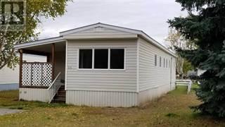 Single Family for sale in 25 101 ELM STREET, Valemount, British Columbia, V0E2Z0