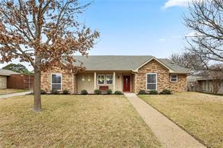 Single Family for sale in 2225 Parkhaven Drive, Plano, TX, 75075