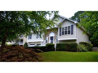 Single Family for sale in 1619 Clifton Downs Court NW, Kennesaw, GA, 30144