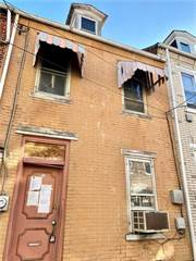 Multi-family Home for sale in 620 North Oak Street, Allentown, PA, 18102