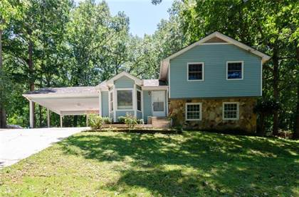 Residential Property for sale in 851 Brighton Drive, Lawrenceville, GA, 30043