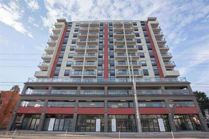 Apartment for rent in 220 Cannon Street East, Hamilton, Ontario, L8L2B1