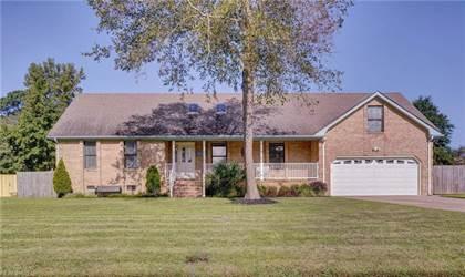 Residential Property for sale in 2264 Wild Oak Crescent, Virginia Beach, VA, 23456