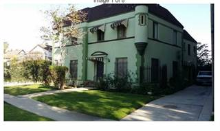 Multi-family Home for sale in 946 S Ogden Drive, Los Angeles, CA, 90036