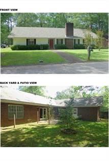 Residential Property for sale in 900 Deer Run N Drive, Pine Bluff, AR, 71603