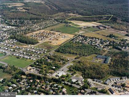 Farm And Agriculture for sale in 320 ERIAL ROAD, Sicklerville, NJ, 08081