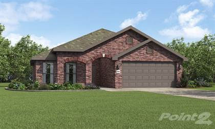 Singlefamily for sale in 200 E. 100th Street, Odessa, TX, 79765