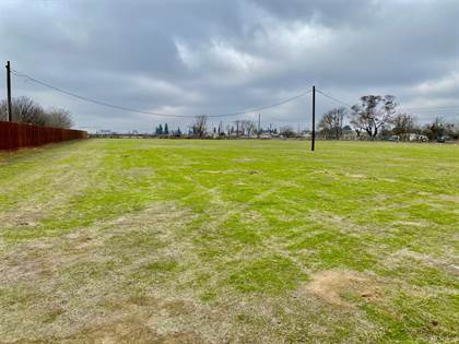 Lots And Land for sale in 2450 S Walnut Avenue, Fresno, CA, 93706