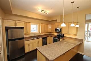 Condo for sale in 10625 KINGSWAY AV NW, Edmonton, Alberta, T5G2Z6