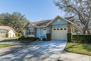 Condo for sale in 4814 EASTFIELD COURT, Jay B. Starkey, FL, 34655