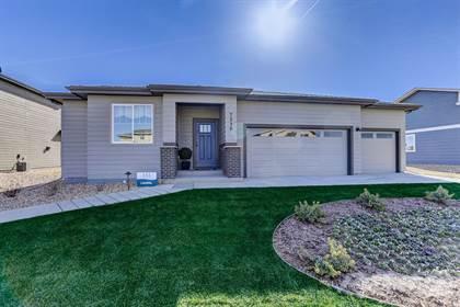 Singlefamily for sale in 7226 Horsechestnut St., Wellington, CO, 80549