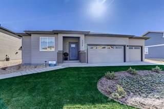 Single Family for sale in 7226 Horsechestnut St., Wellington, CO, 80549