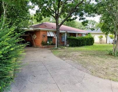 Residential Property for sale in 7117 Sorenson Circle, Dallas, TX, 75227