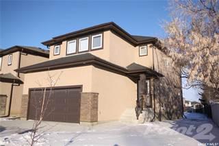 Residential Property for sale in 8700 Kestral DRIVE, Regina, Saskatchewan