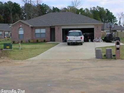 Residential Property for rent in 21 Stonewood Court, Cabot, AR, 72023