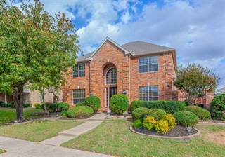 Single Family for sale in 1022 Brentwood Drive, Plano, TX, 75094
