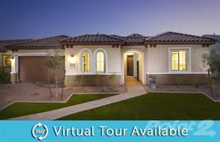 Single Family for sale in 19648 N. 265th Avenue, Buckeye, AZ