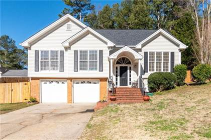 Residential Property for sale in 681 Hunters Court, Lawrenceville, GA, 30043