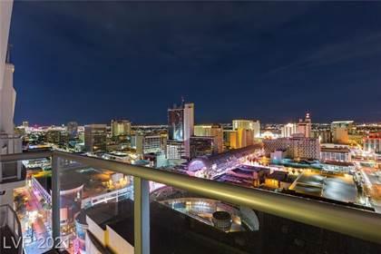 Condominium for sale in 150 Las Vegas Boulevard 2304, Las Vegas, NV, 89101