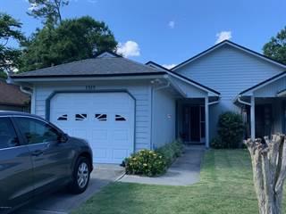 Townhouse for sale in 3929 WINDRIDGE CT, Jacksonville, FL, 32257