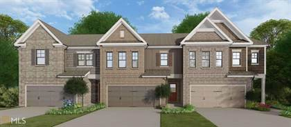 Residential for sale in 3503 Pearl Ridge Way 164 A, Buford, GA, 30519