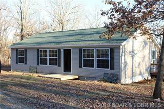 Single Family for sale in 4676 Ponderosa Street, Columbia, MO, 65201