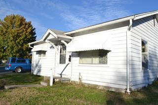 Single Family for sale in 216 S 5th St., Moberly, MO, 65270
