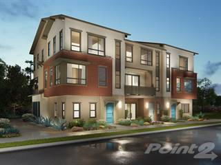 Rowland Heights Apartment Buildings for Sale - 1 Multi