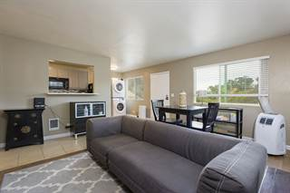 Single Family for sale in 2840 39th Street 10, San Diego, CA, 92105