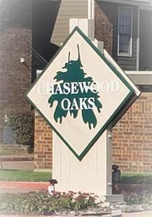 Residential Property for sale in 1100 Riverchase Lane 209, Arlington, TX, 76011