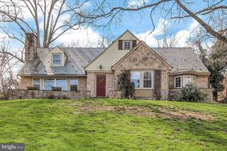 Single Family for sale in 1810 SUSQUEHANNA TRAIL, Greater Bloomfield, PA, 17045