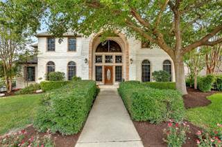Single Family for sale in 3003 Napa Dr, Austin, TX, 78738
