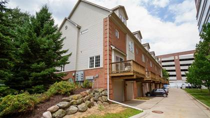 Residential Property for sale in 936 Wall Street, Ann Arbor, MI, 48105