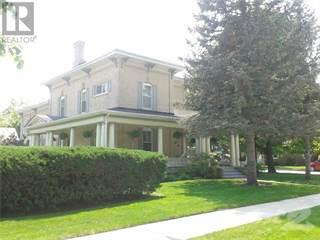Single Family for sale in 18 Pine Street W, Aylmer, Ontario
