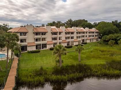 Residential Property for sale in 1307 RIVER HILLS CIR E 1, Jacksonville, FL, 32211