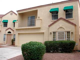 Single Family for sale in 6290 S COLONIAL Way, Tempe, AZ, 85283
