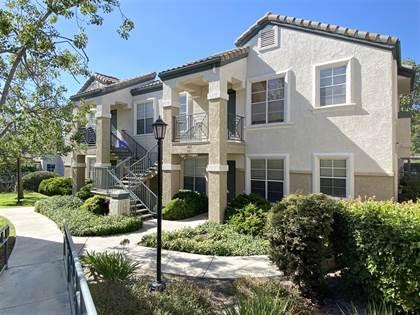 Residential Property for sale in 3511 CAMINITO EL RINCON, San Diego, CA, 92130