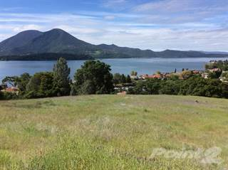 Land for sale in 8520 E State Hwy 20, Glenhaven, CA, 95443